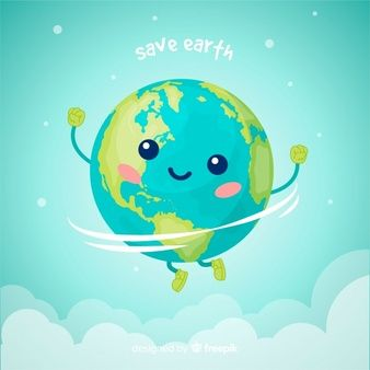 save the earth usa productos eco